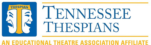 Tennessee Thespian Conference